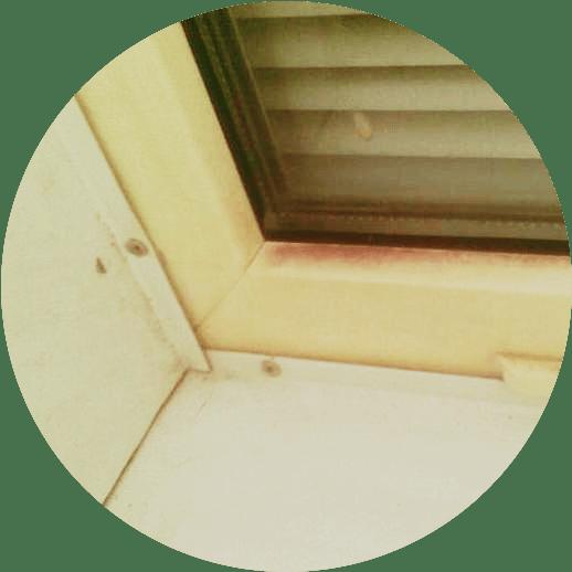 Как правильно выбрать окно?