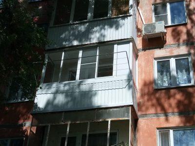 Балкон (3)