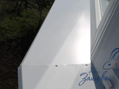 эркерный балкон (3)