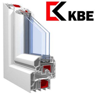 kbe-profile