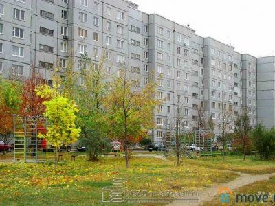 kvartira_3250109463432548256