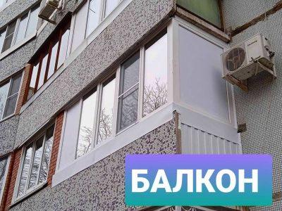 photo5206221969253577805